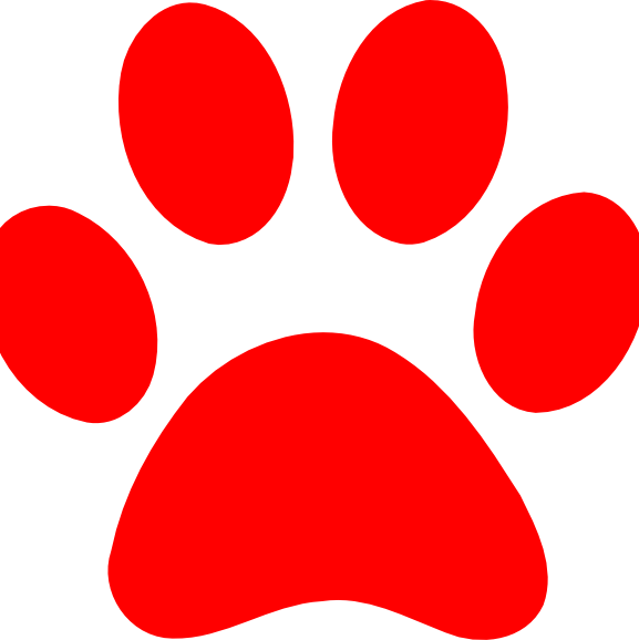 Pet clipart pet supply. Redpaw supplies redpawproducts twitter