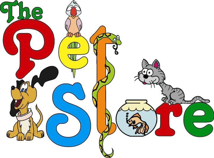The store chambersburg pa. Pet clipart pet supply