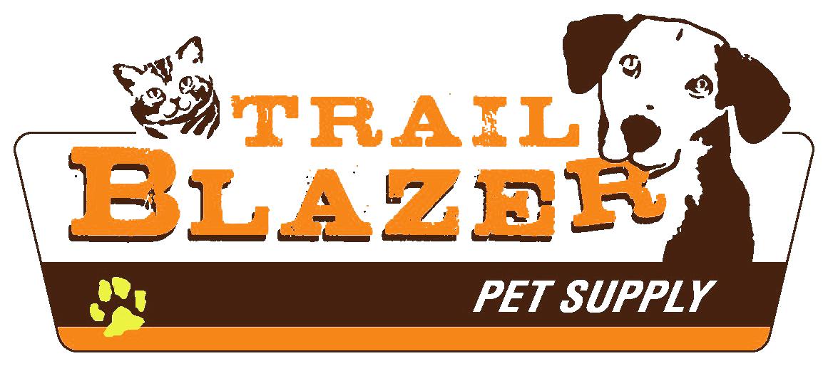 Trailblazer . Pet clipart pet supply