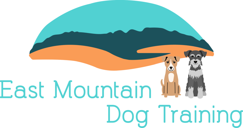 Canine Good Citizen/Therapy Dog — East Mountain Dog Training