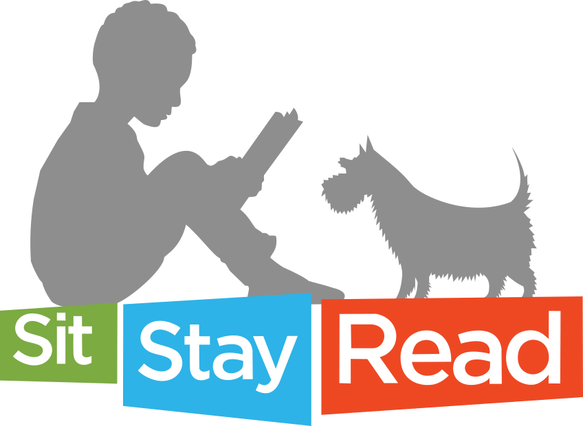 Pet clipart pet therapy. Faq sitstayread