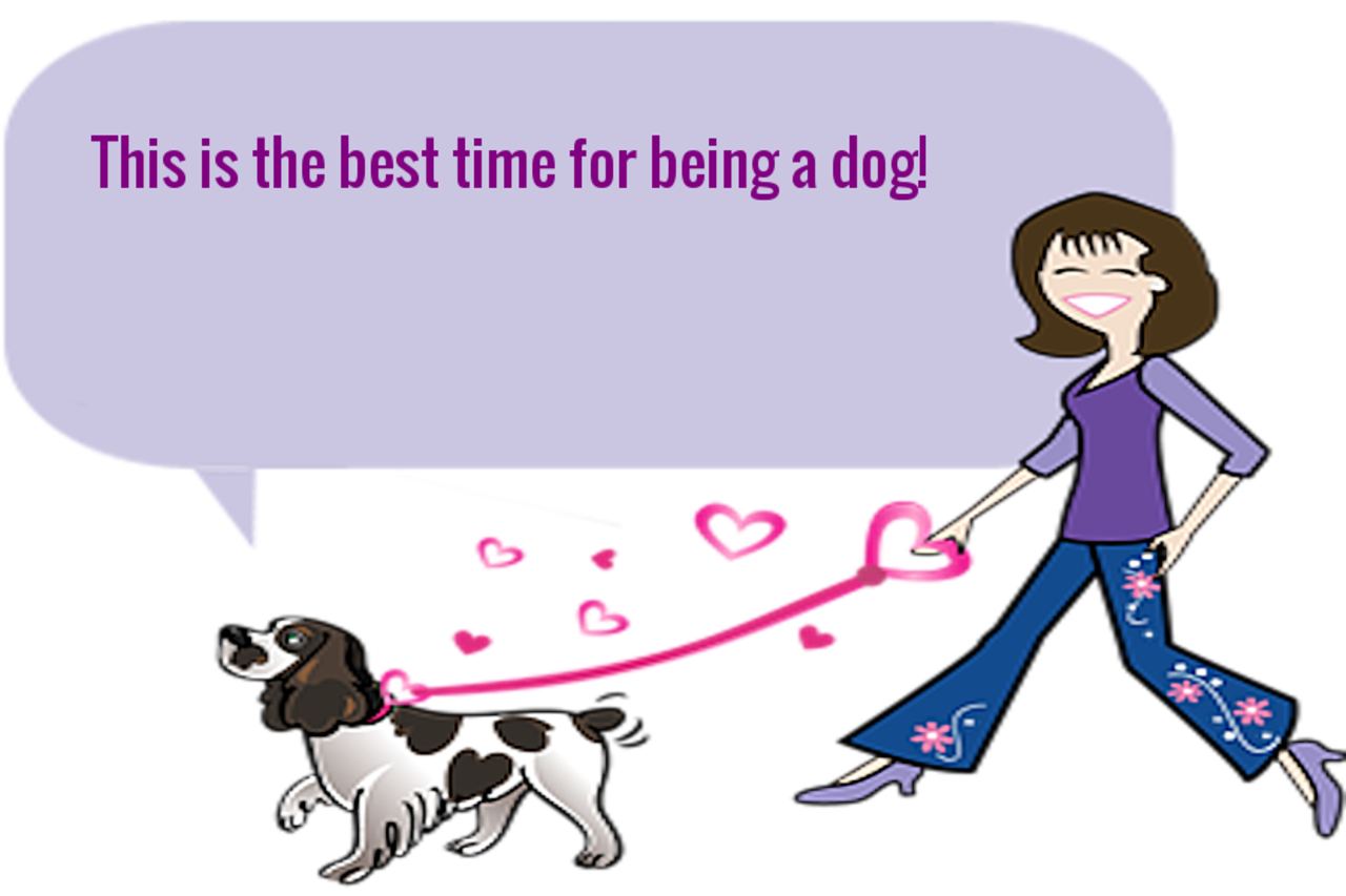 Pet clipart pet therapy. This story behind cbd