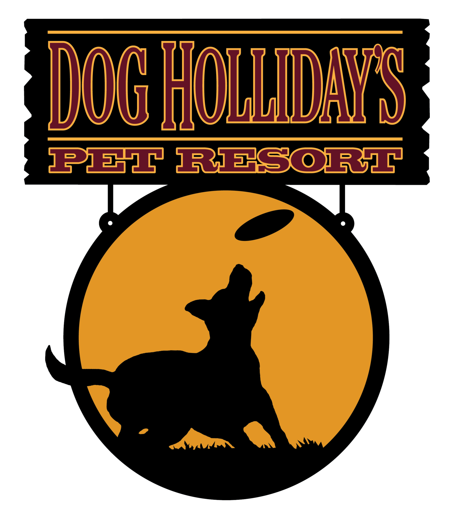 New dogs holliday s. Pet clipart playful dog