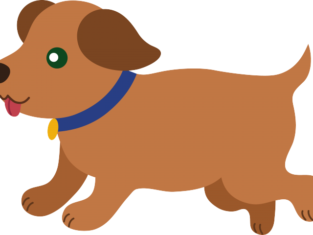 Beagle clipart cutedog. Dog pet therapy free
