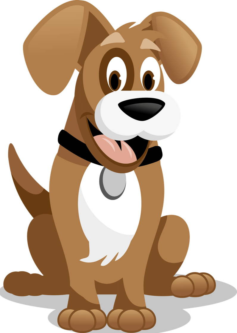 Pet clipart take care animal. Lifetime club dog bishopton