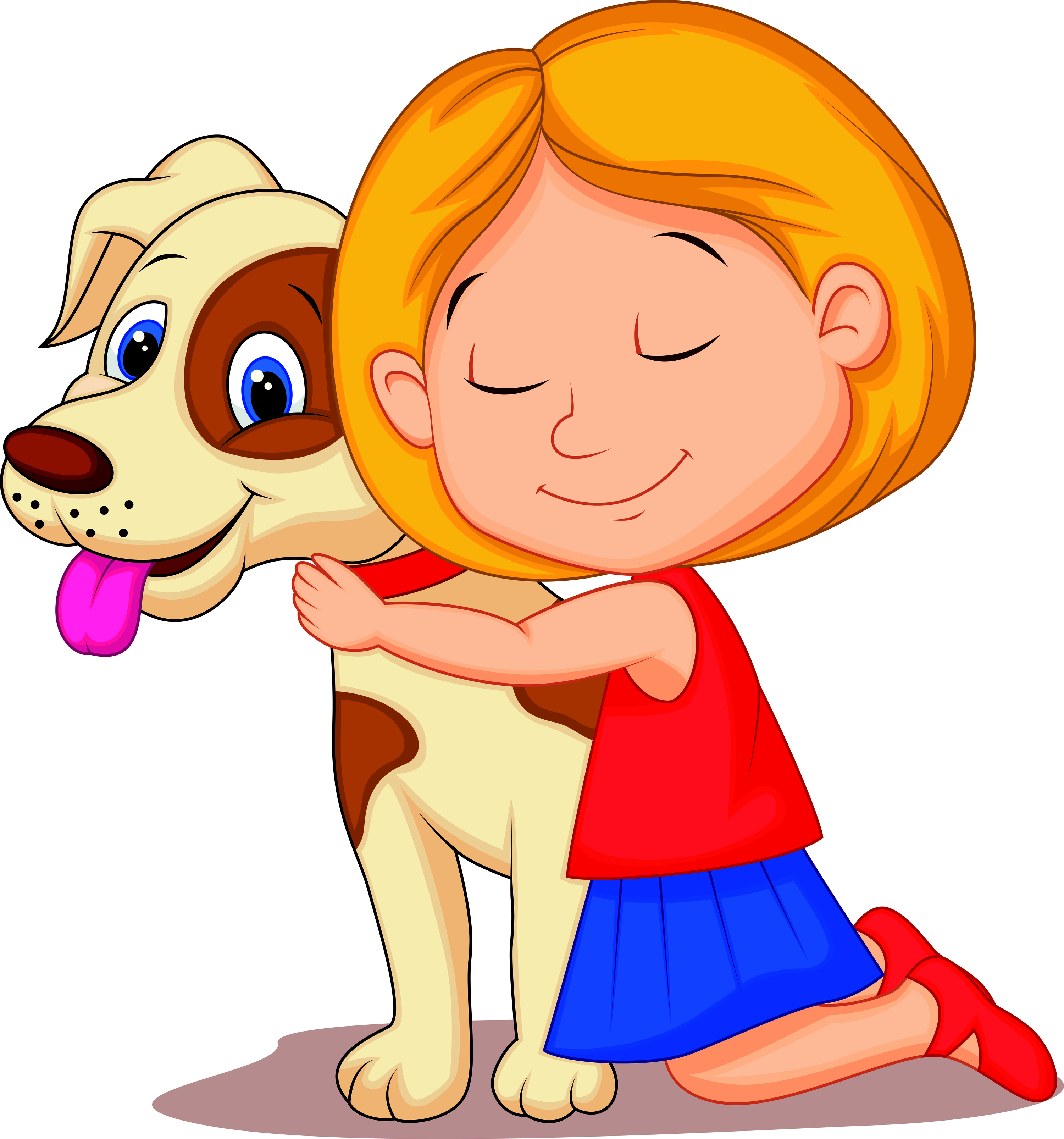 Pet clipart take care animal. Free caring animals cliparts