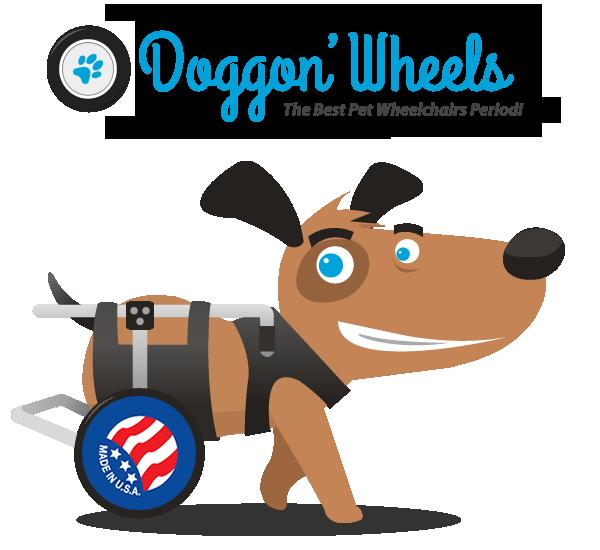 Pet clipart wonder pets. The best dog wheelchairs