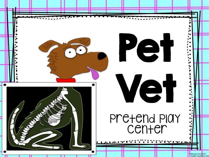 Xray clipart pet. Pets x free clip