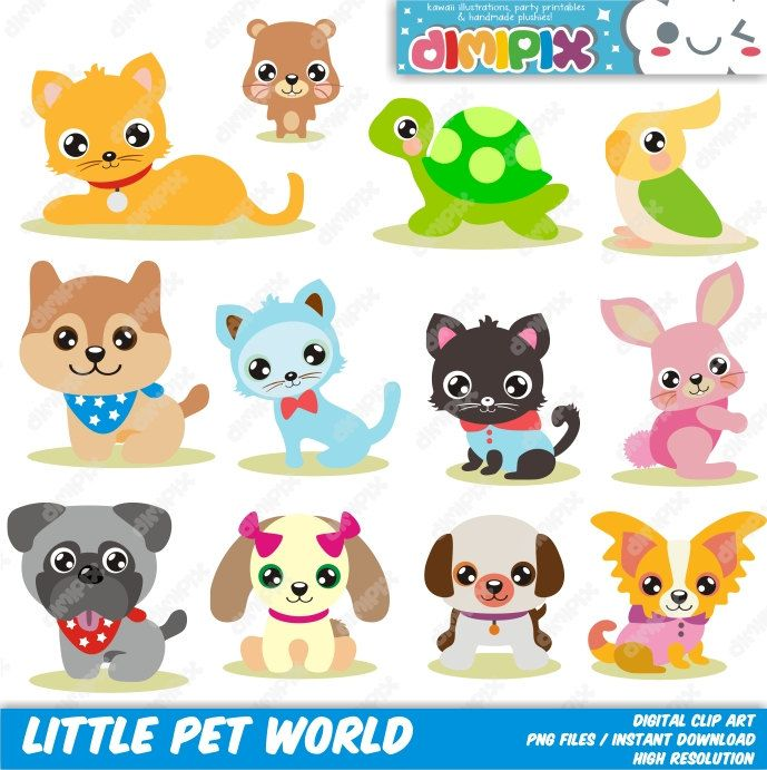 best images on. Pets clipart
