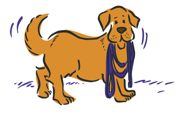 Pets clipart loyal dog. Nana s team