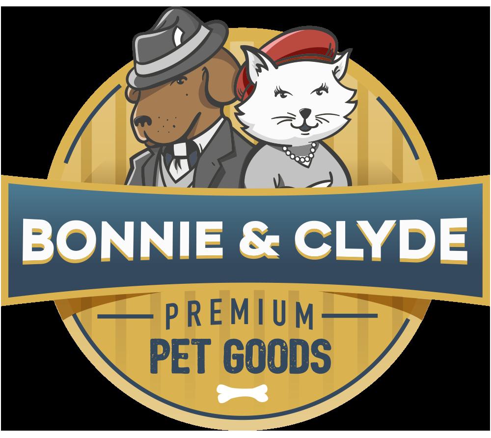 Pets clipart pet fish. Bonnie clyde premium goods