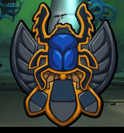 Pharah overwatch png. Image spray scarab wiki