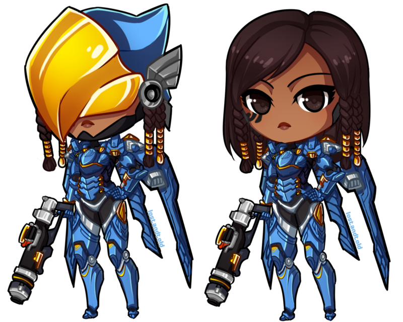 for free download. Pharah overwatch png