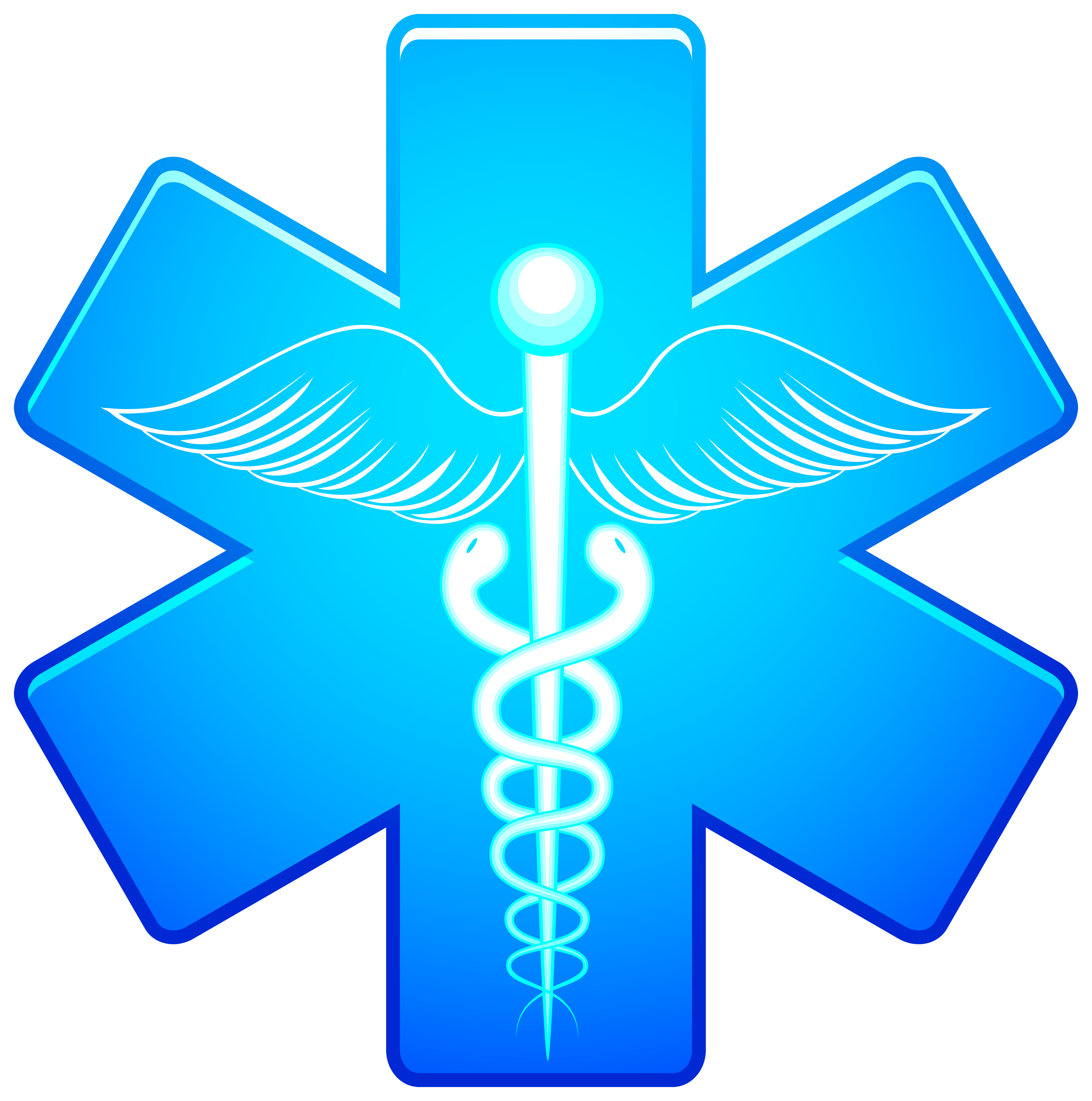 Symbol png best web. Computer clipart pharmacist