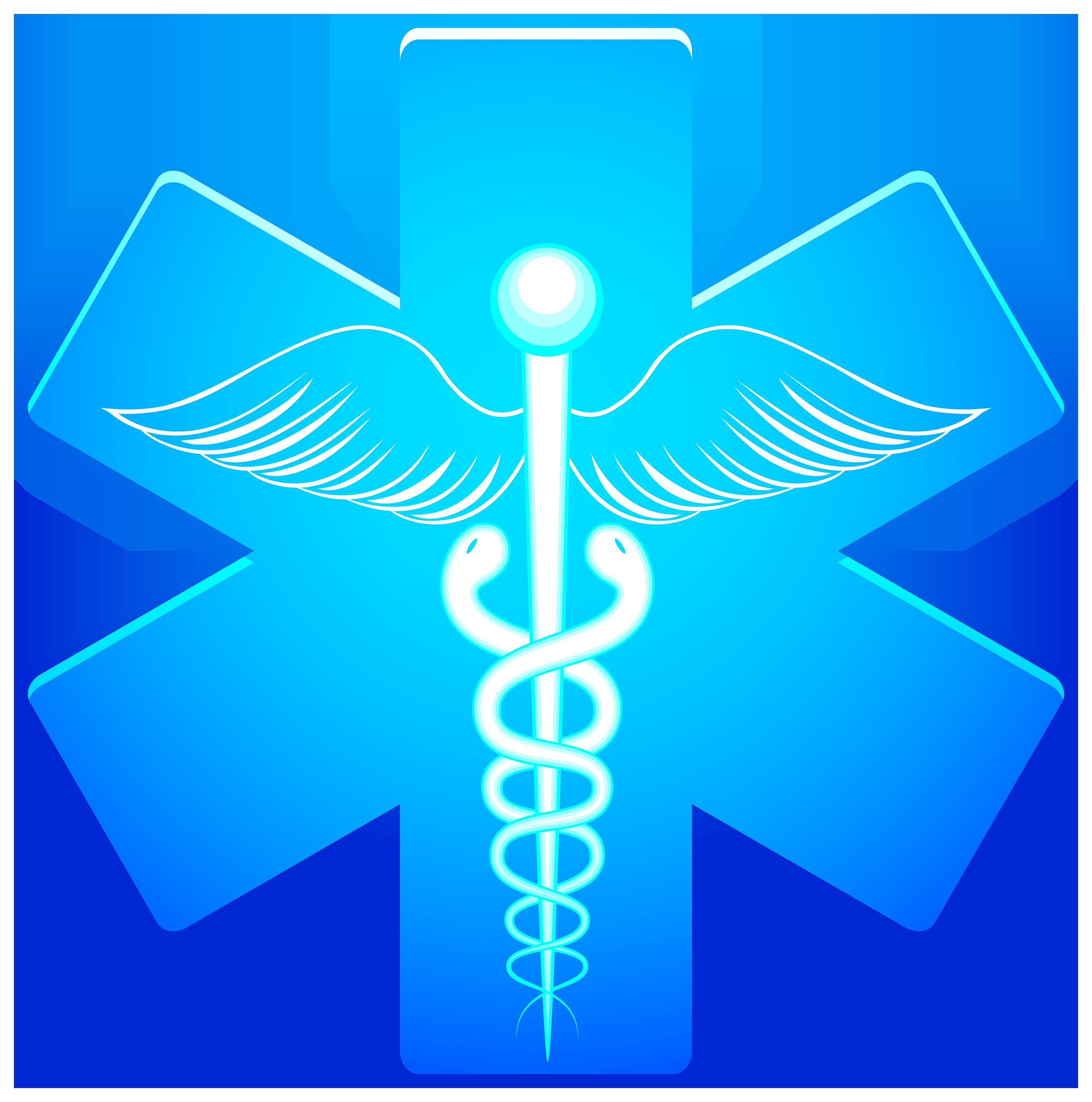 Symbol png best web. Pharmacist clipart