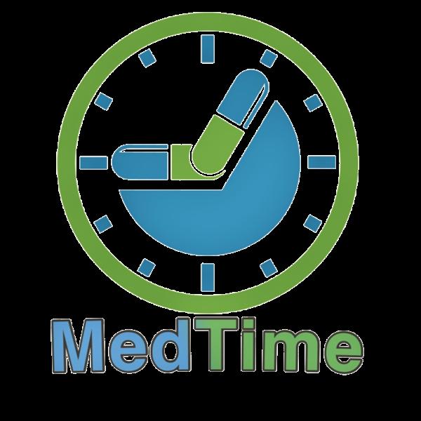 Pharmacy clipart pharmacy service. Medtime canton ohio