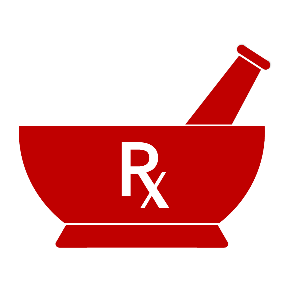 pharmacy clipart mortar and pestle