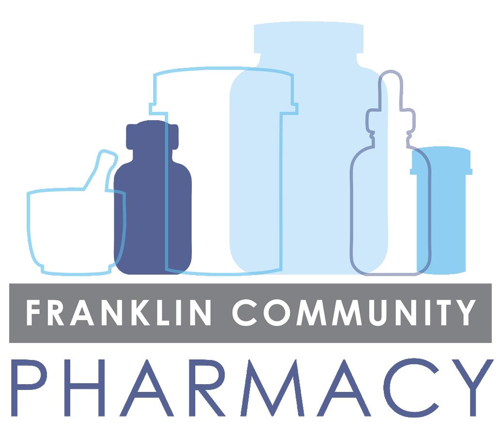 Pharmacy clipart pharmacy service. Refill a prescription franklin