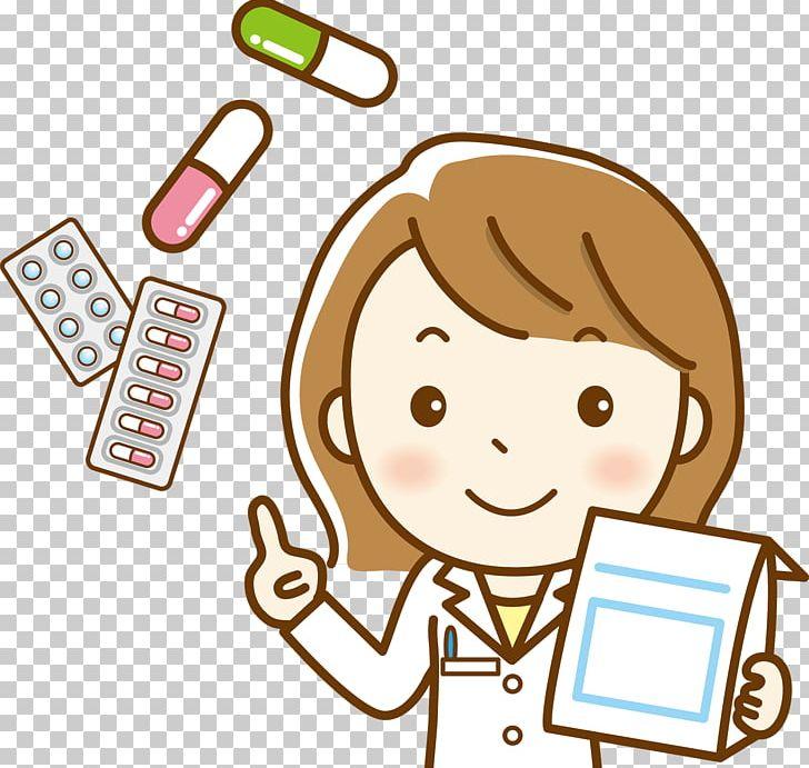 pharmacy clipart pharmasist
