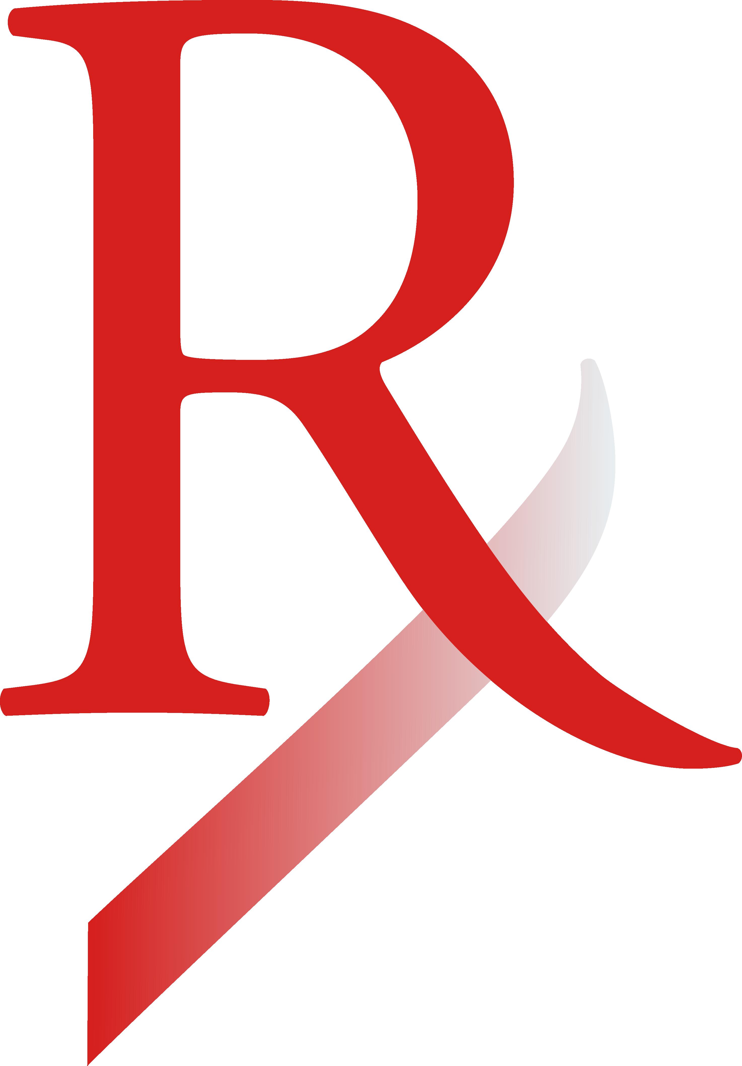 Rubicon pharmacies as pharmacists. Pharmacy clipart pharmasist