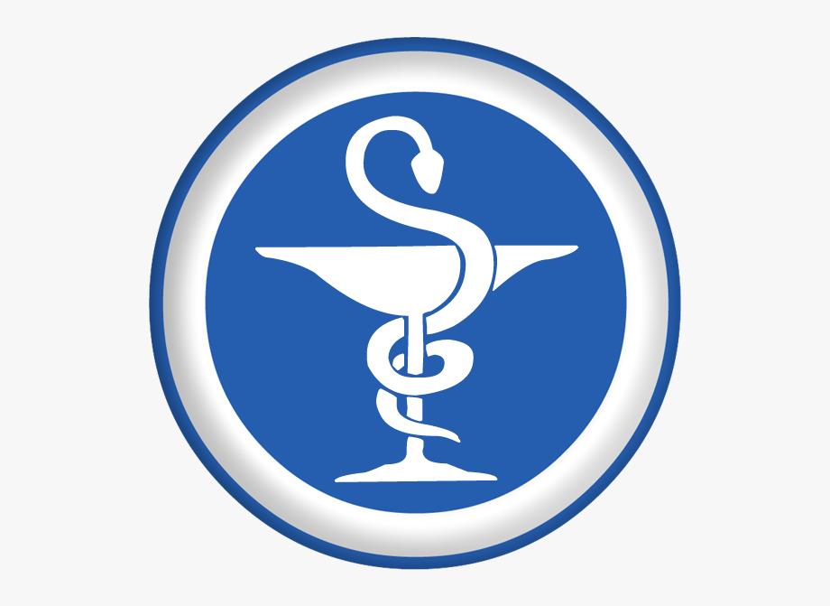 Pharmacy clipart beaker. Symbol free cliparts on