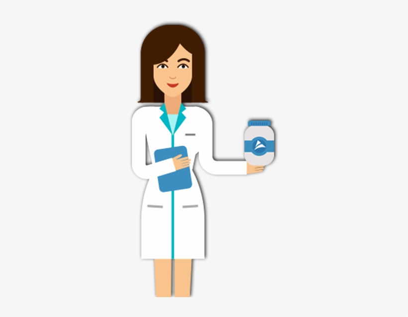 Pharmacy clipart pharmasist. Welcome to acutus rx