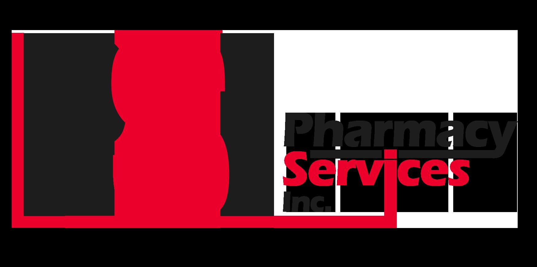 Pharmacy clipart pharmacy service. Home