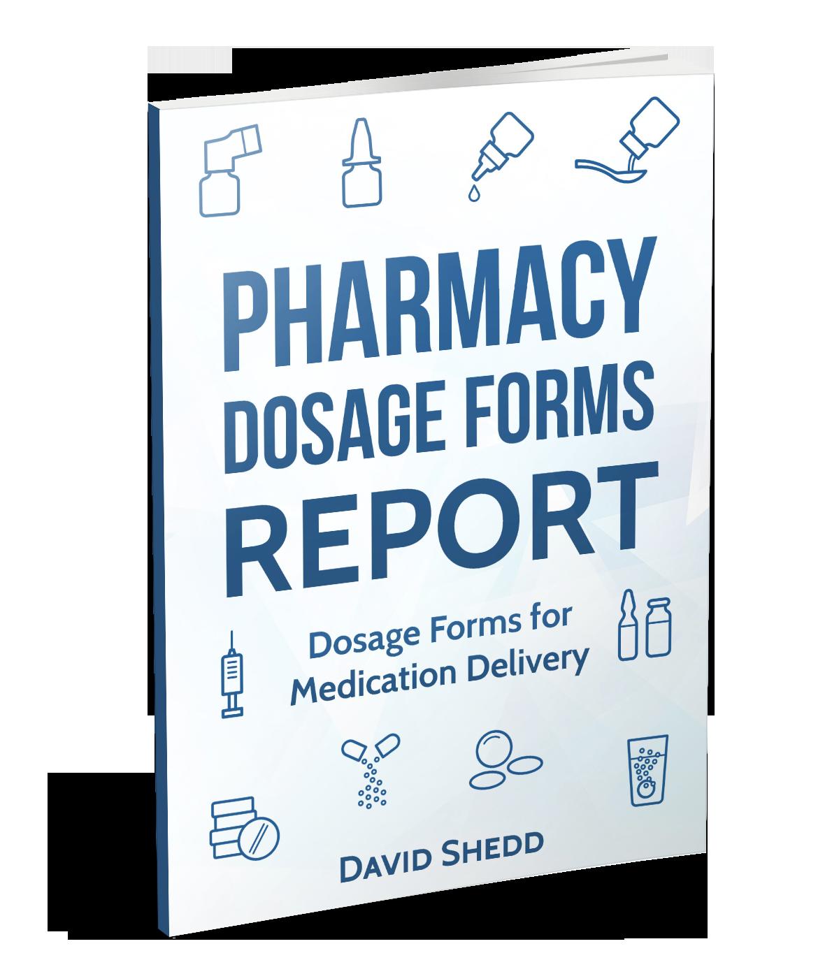 Pharmacy tech resources com. Pharmacist clipart prescription vial