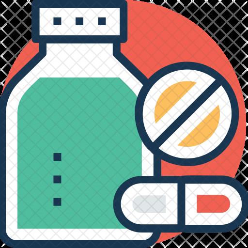 Family medical centre how. Pharmacist clipart prescription vial