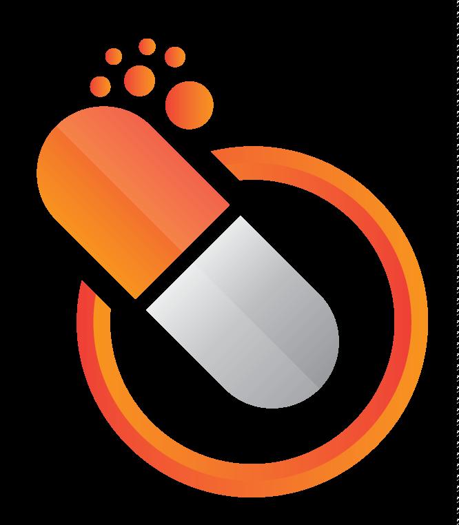 Pharmacist clipart prescription vial. Medpass unlimited llc products