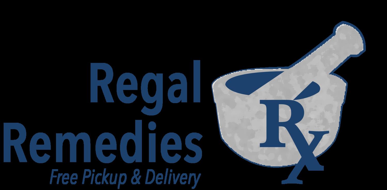 pharmacy clipart refill