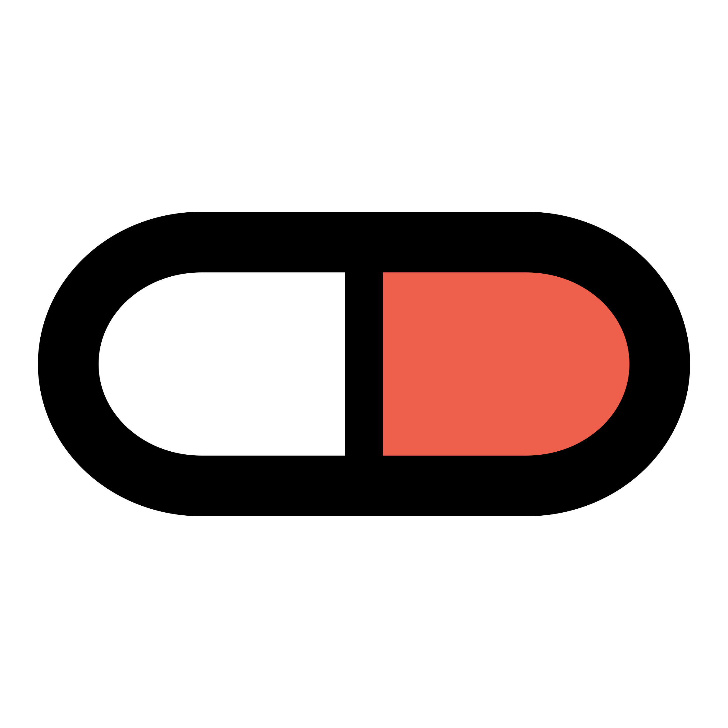 Pharmacist clipart spilled pill. Primary dopewars icons png