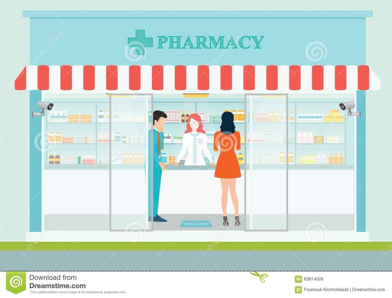 Best of gallery digital. Pharmacy clipart