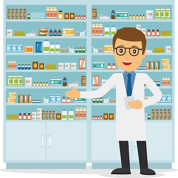 Pharmacy clipart. Home value scripts pharmacyclipartjpg