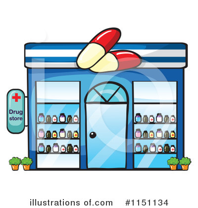 pharmacy clipart pharmacy logo pharmacy pharmacy logo