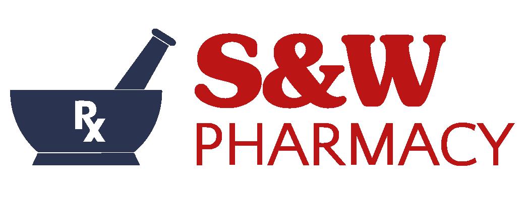 S w inc. Pharmacy clipart beaker