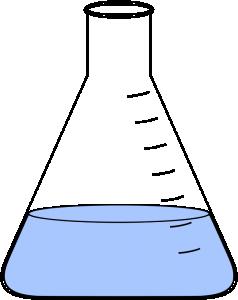 Pharmacy clipart beaker. Clip art download library