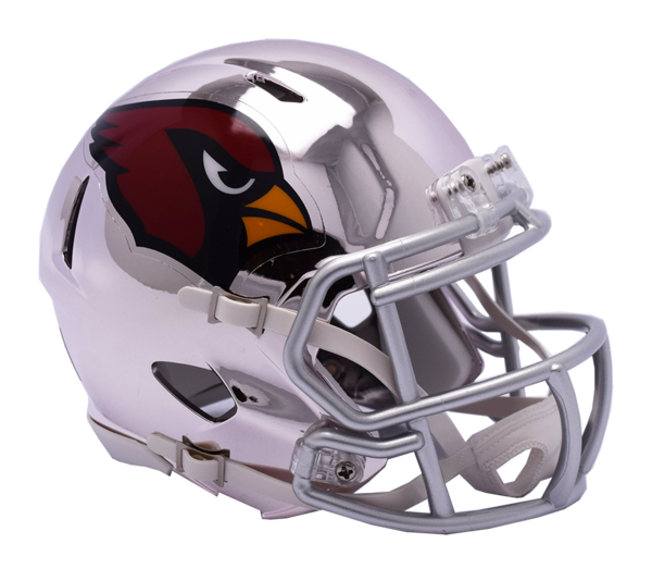 Philadelphia eagles helmet png. Chrome riddell speed authentic