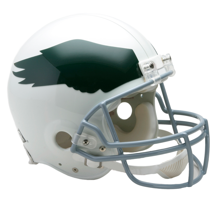 Philadelphia eagles helmet png. Fantasy football projections pro