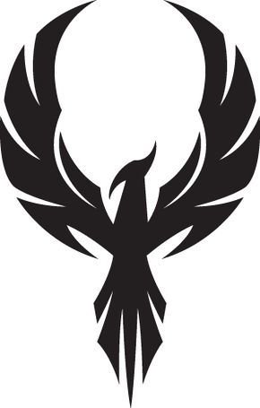 Foundation changing lives one. Phoenix clipart
