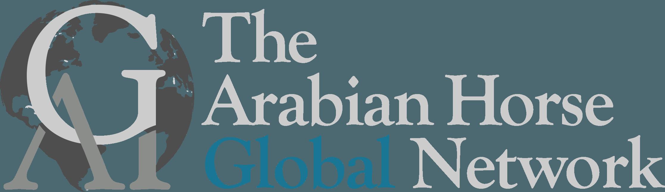 Phoenix clipart arabian. Arabianhorseblog com you can