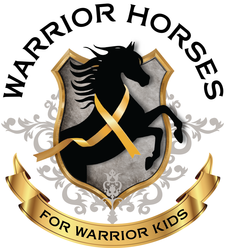Club information horse association. Warrior clipart arabian