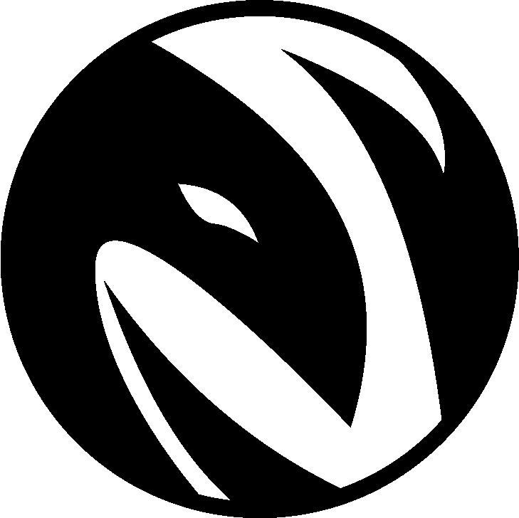 Ndm modifiers and tools. Phoenix clipart arabian