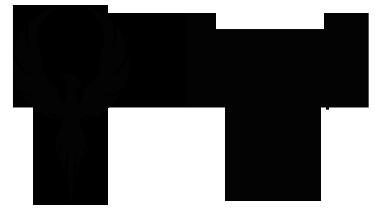 American eagle symbol google. Phoenix clipart feminine