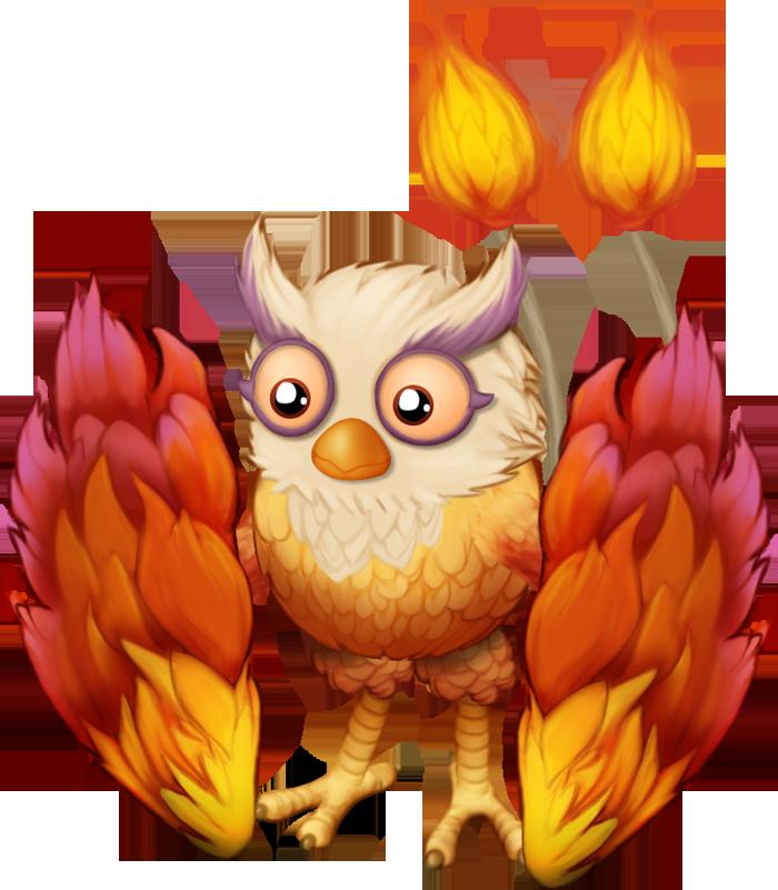 Phoenix clipart firebird, Phoenix firebird Transparent FREE