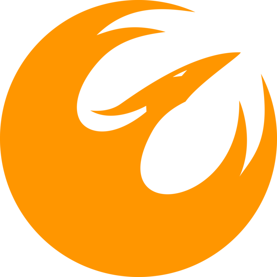 Star wars rebels phoenix. Starwars clipart rebel alliance