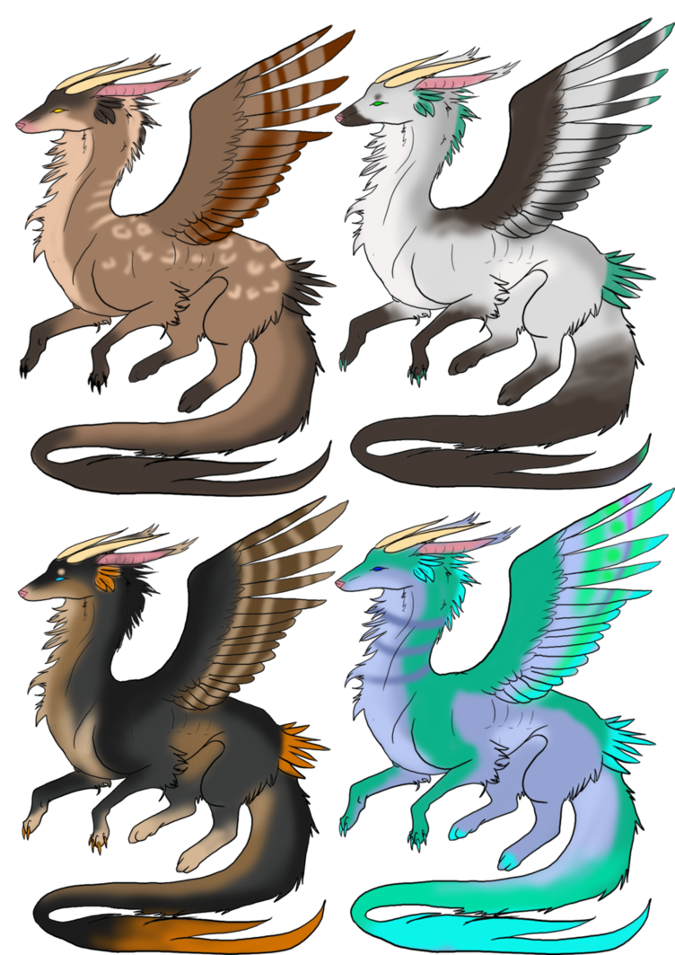 Fluffy dragon pointables gone. Phoenix clipart flaming