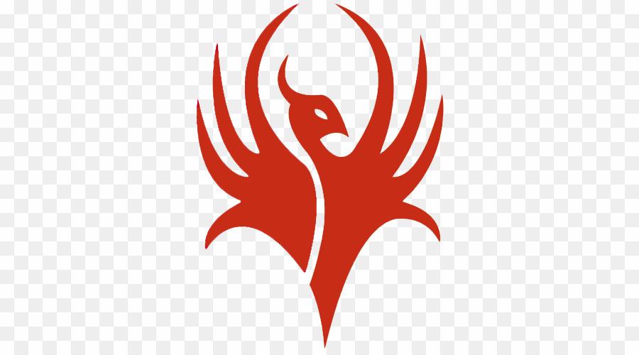 Phoenix clipart graphic design. Png logo download