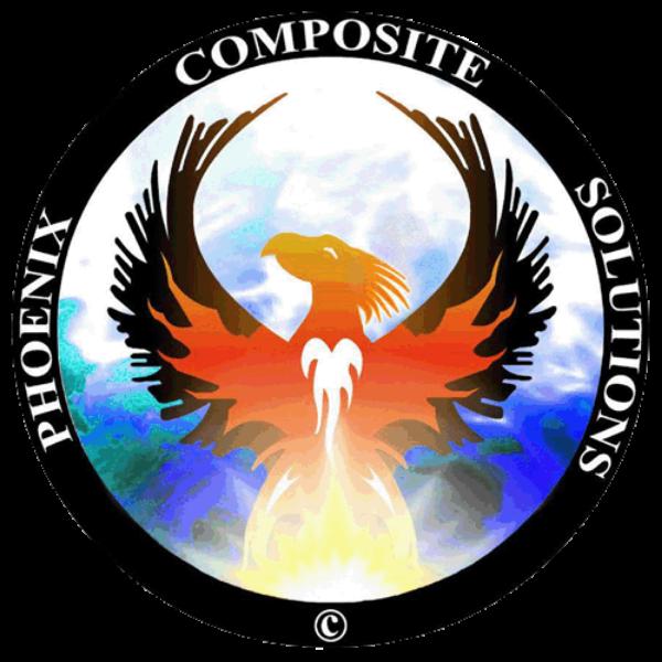 Phoenix clipart profile. News composite solutions
