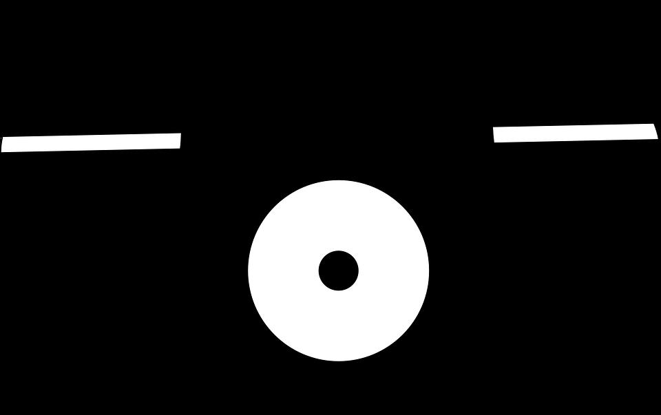 Phone clipart. Telephone transparent clip art